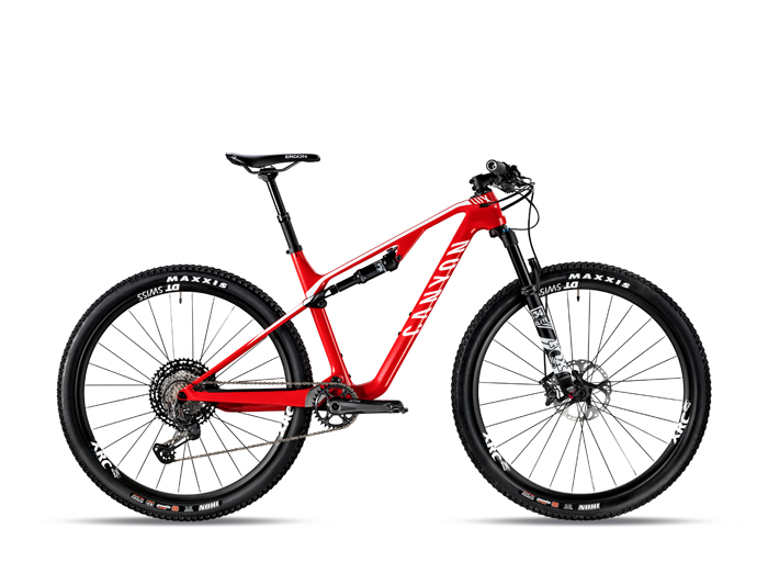 canyon lux 02 lux-cf-sl-8-race-team_radical_red