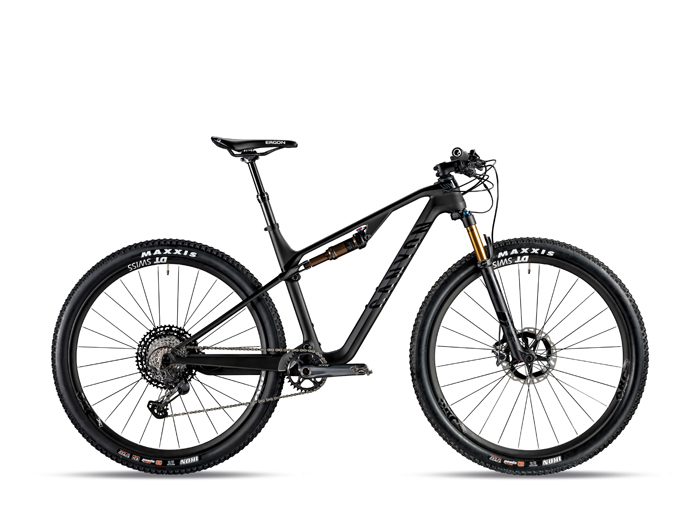 canyon lux 04 lux-cf-slx-9-race-team_stealth