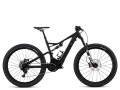 Specialized Levo FSR Comp 6fattie