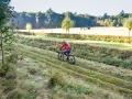 Mountainbikeroute Ter Apel