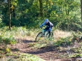Mountainbikeroute Ter Apel