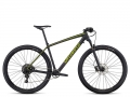 Specialized Epic HT Comp Carbon World Cup