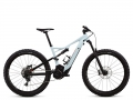 Specialized Turbo Levo FSR 6Fattie