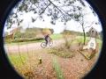 Mountainbikeroute Retie