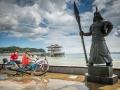 travel story - Zuid-Korea