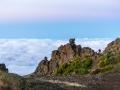Bloemeneiland Madeira