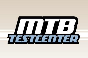 MTB Testcenter