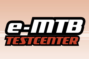 e-MTB Testcenter