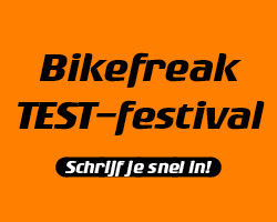 Banner Bikefreak TEST-festival