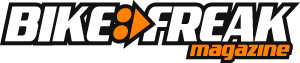logo bikefreak-magazine