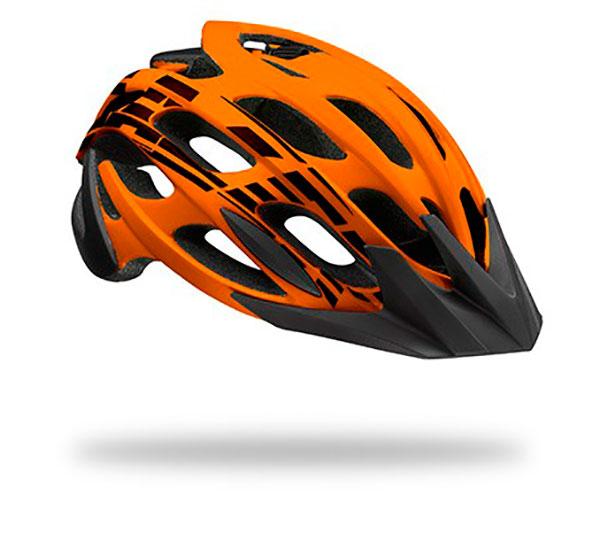 Nieuwe Lazer Magma helm nu verkrijgbaar!