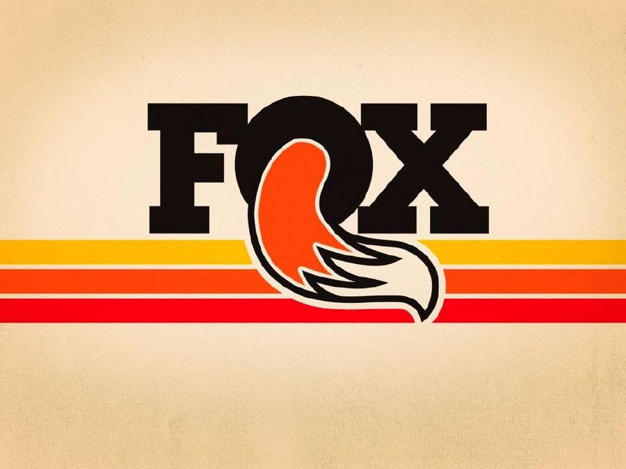 Nieuwe Fox Factory 34 Float 27.5+ voorvork
