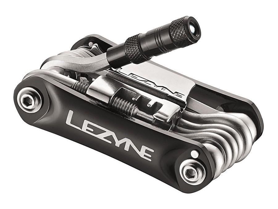 Lezyne RAP LED-tooltje – klein maar groots!