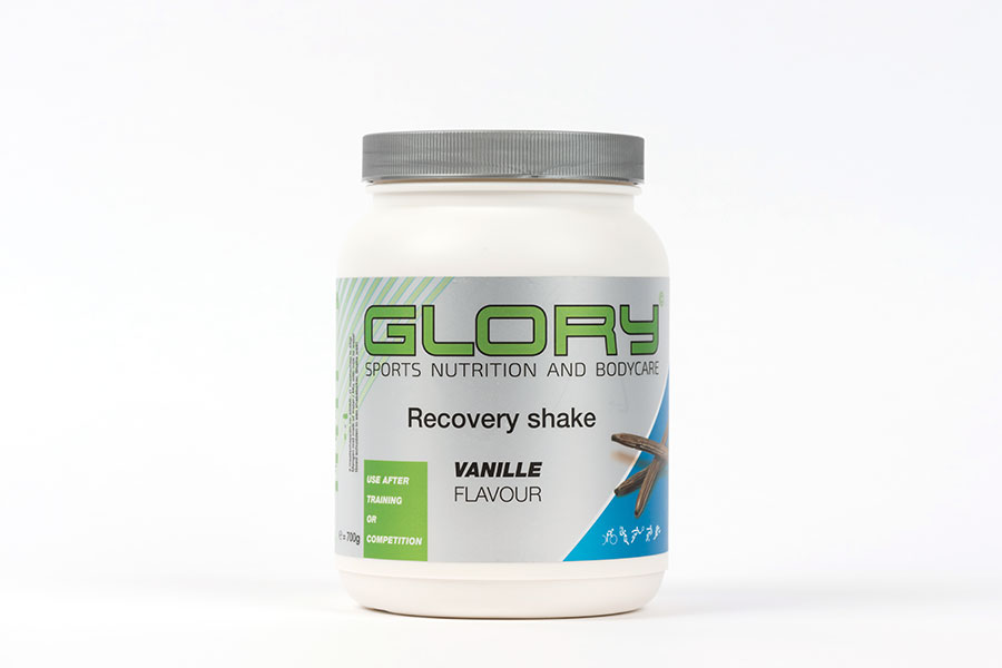 Glory Recovery-shake