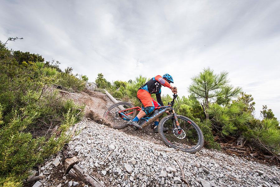 Bikefreak-magazine e-MTB Testcenter
