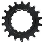 SRAM EX1-kettingwiel 18T