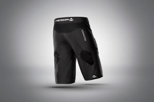Merida_Alpinestars_Pathfinder_back