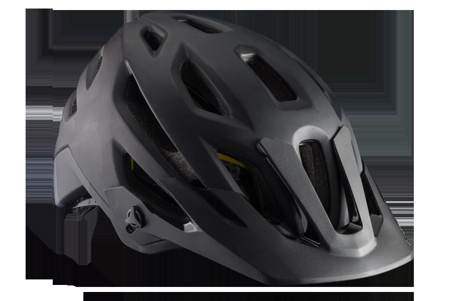 Bontrager helmen voldoen zelfs aan de nieuwe speed-pedelec (S-EPAC) regelgeving
