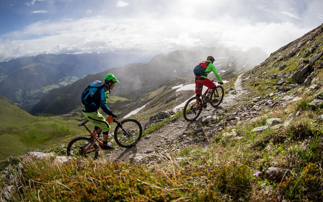 Action Sports neemt distributie Giro Bike, Bell Bike, Blackburn en Camelbak over
