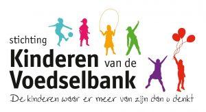 MTB Team Kinderen van de Voedselbank