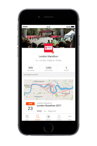 Strava Events-on-Mobile_run