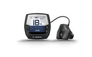 Bosch Nieuwe eMTB-modus