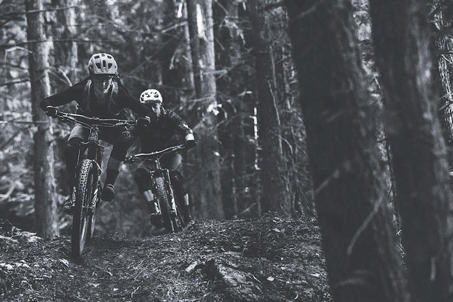 SRAM Roam 60 29-wielen: meer is beter