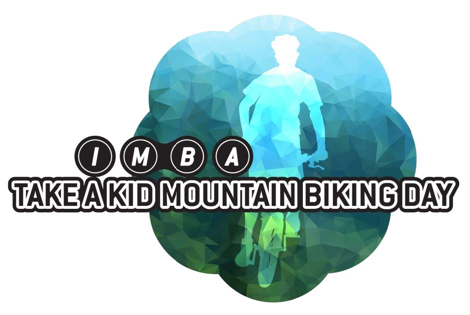 Take a kid mountain bike day – 7 oktober 2017