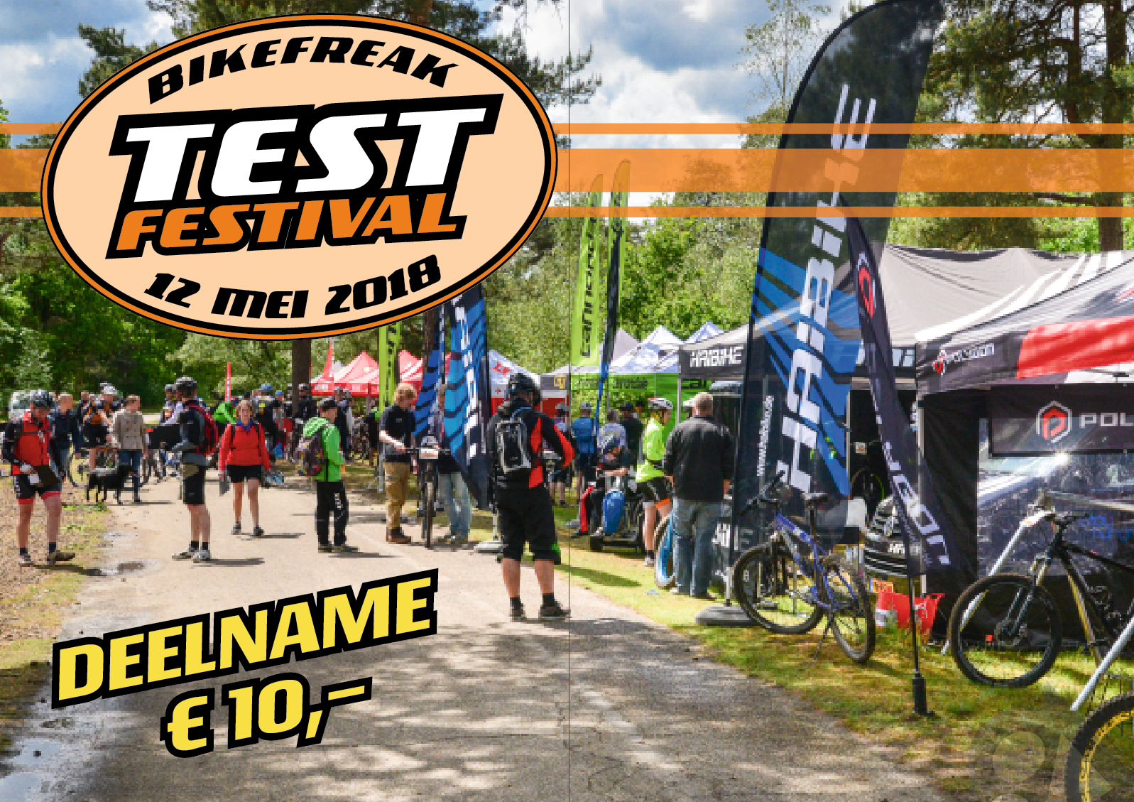 Bikefreak-test-festival-2018