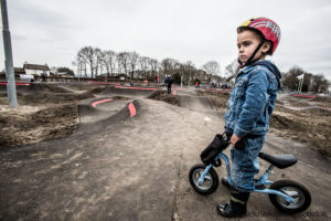 pumptrack 04 © Velosolutions-web