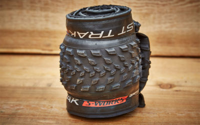Specialized S-Works MTB banden