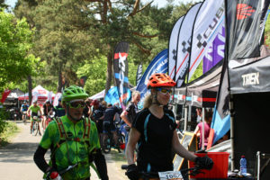 bikefreak TEST-festival 2018
