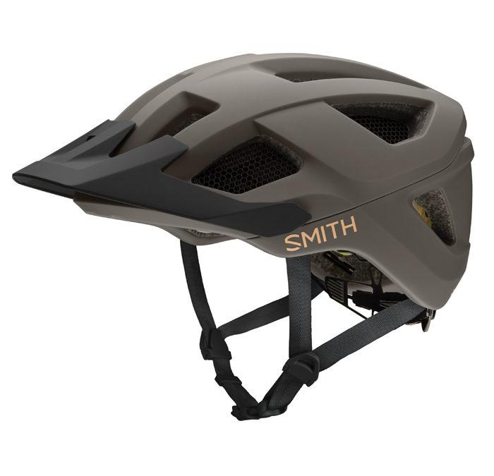 Veilig en stijlvol de weg op met Smith