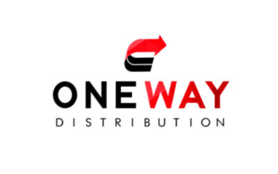 De Velofollies prijzenshow van Oneway Distribution