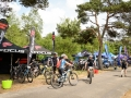 Bikefreak TEST-festival | T17_6143-web