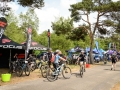 Bikefreak TEST-festival | T17_6144-web
