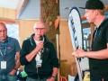 Dutch Trail Awards 2017