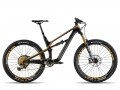 Canyon Spectral CF 9 LTD