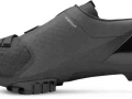 Specialized S-Works Recon-schoenen