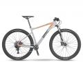 BMC Teamelite 02 X1