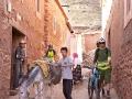 Marokko - Amizmiz