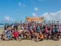Marathonmania - Crocodile Trophy