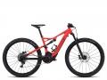 Specialized Turbo Levo FSR short travel 29