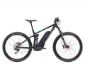 Trek Powerfly 8 FS Plus