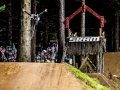 Steps to the Top – Emil Johansson