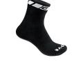 GripGrab-M3001-SpringFall-Sock-white