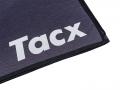 Test Tacx Satori T2400