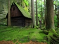 Het Boheems Paradijs - Tsjechië