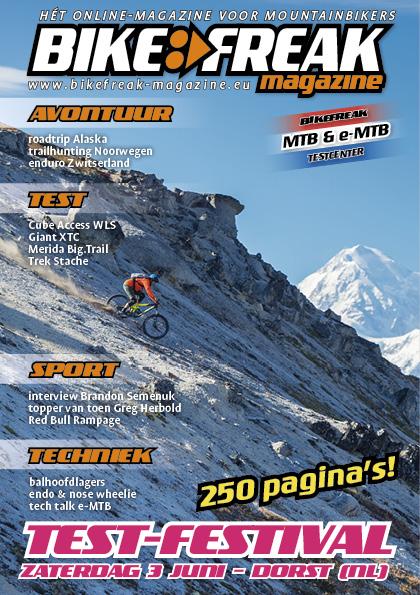 Bikefreak-magazine 89