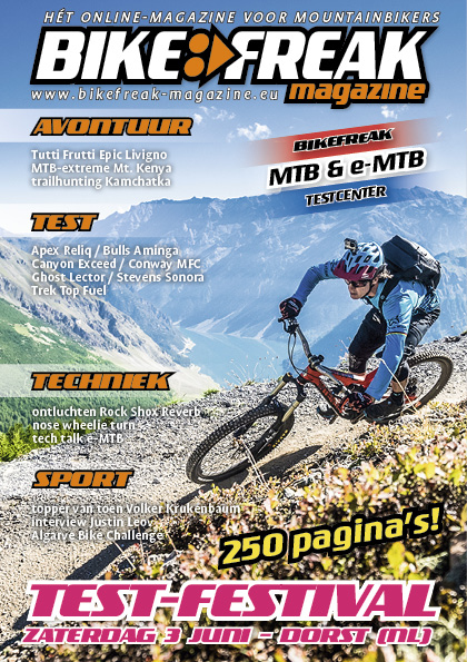 Bikefreak-magazine 90
